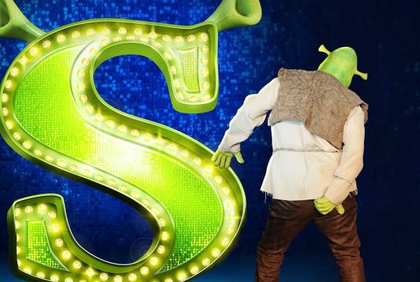 Shrek_indlæg