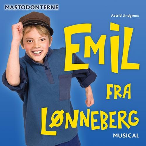 Emil fra Lønneberg – 2015
