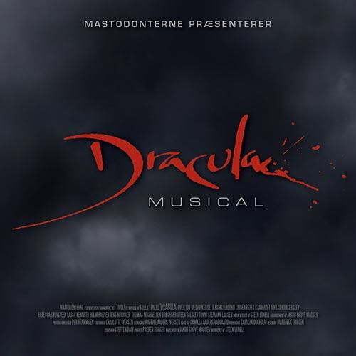 Dracula – 2012