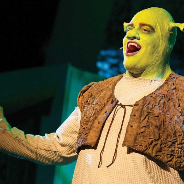 Shrek16_stage_03-1