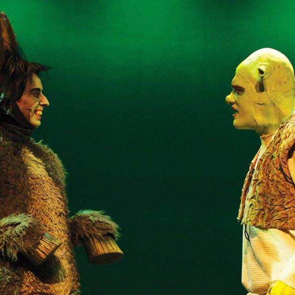 Shrek16_stage_13-1