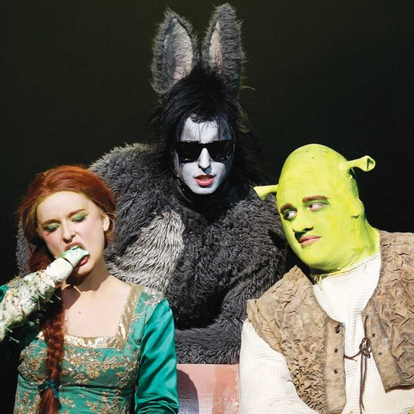 Shrek16_stage_38-1